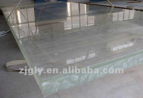 Cristal de pmma hoja de plexigl s l minas pl stico identificaci n del product - Feuille de plexiglass castorama ...