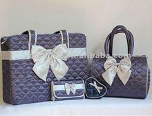 naraya thailand bags