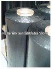 wax/resin barcode ribbon jumbo rolls