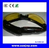 old glasses camera EJ-DVR-32A1
