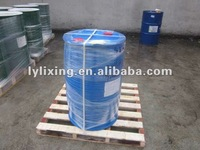 Alkyl polyglucoside,APG0810,APG1214,APG0814,natural Safe Green surfactants,use for Agrochemical,Cosmetics,Food