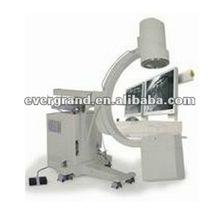 Buena calidad del brazo c fluoroscopio por ce/fda/iso aprobado