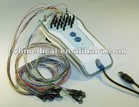 Hot sale ambulatory Multi parameter ambulatory eeg