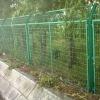 Farm Fence mesh metal net protective fence net