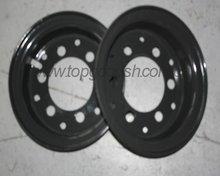 HELI (TCM,HC,TAILIFT) Forklift Rim, Tire & Rim System Parts