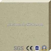 elegance beige YR0906 reconstruction stone