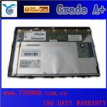 touch screen HX121WX1-110 42T0706 13N7269 for IBM X200T X201T to wholesale&retail
