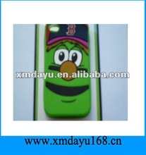 silicone phone case, cell phone case for samsung galaxy s2, factory price