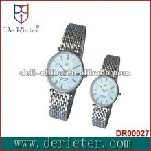 de rieter watch Giggest free movt quartz digital watch designer service team bubble gum watch