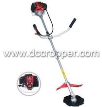 CE GS EU-II petrol 2-stroke 32.5cc Mitsubishi Brush Cutter