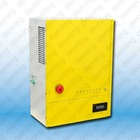 Grid tie wind solar hybrid power controller with dump load 30KW
