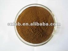 Black Cohosh Extract powder