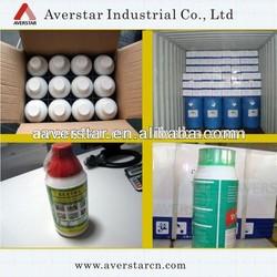 Permethrin 95% tc/powder insecticides permethrin/permethrin liquid