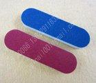 emery board nail file