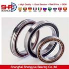 Ball screw support bearing BSS2362TN1angular contact ball bearing trust japanese used cars