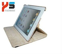 2012 andriod cover Case for 11'' Tablet PC Case