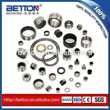 China needle roller bearings HK1010