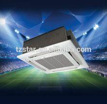 o general air conditioner 18000Btu Cassette hybrid o general air conditioner home appliance