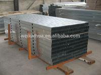 2014 for sale gypsum drywall metal stud galvanized steel stud price