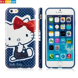 Alibaba wholesale cell phone accessory tpu cell phone covers for iphone 6