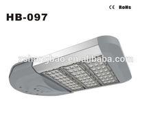 Outdoor solar panel led lamp - DSDLD 02