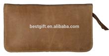 2012 Best Mens Wallet Brands Fine Leather Wallet