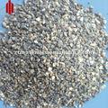 Réfractaire qualité calciné bauxite 75,80, 85,86, 87,88, 90