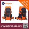 hiking bag have hiking water bag hot sale in china XJ-7001