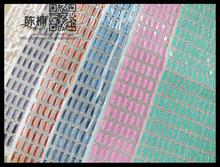 wholesale hot fix crystal rhinestone mesh trimming women sexy 888 crystal rhinestone mesh