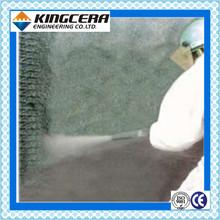 Ceramic Spray