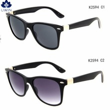 2015 bamboo sunglasses plastic, china sunglass manufacturers ,cycling sport sunglasses man