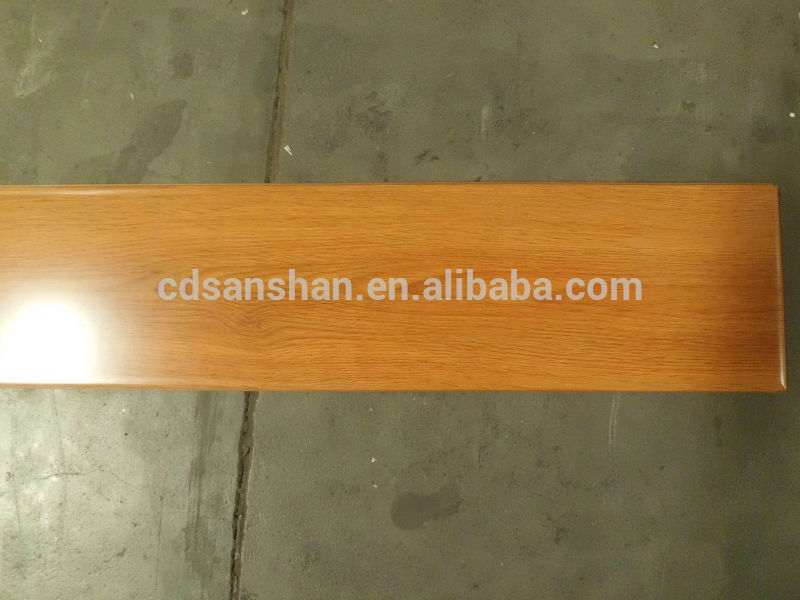 Alibaba manufacturer directory suppliers manufacturers for Laminate flooring techniques