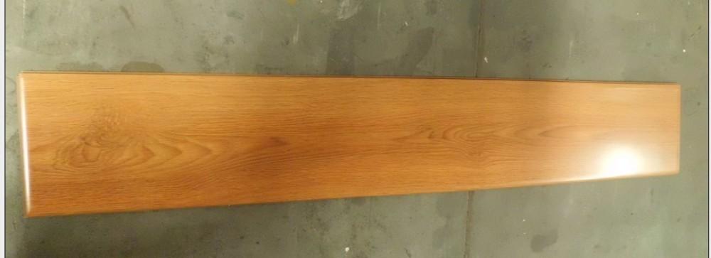 Y4 7201 germany technique laminate flooring laminate wood for Laminate flooring techniques