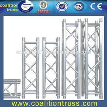 wedding aluminum background arch truss for sale