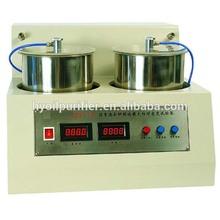 GD-0711A Relative Density Testing for Asphalt Mixture/Relative Density Tester