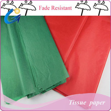 MF/ MG tissue wrapping paper, acid free tissue paper for gift wrapping
