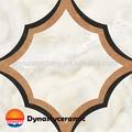 poliert glasierte feinsteinzeug aus china 800x800mm keramikfliesen