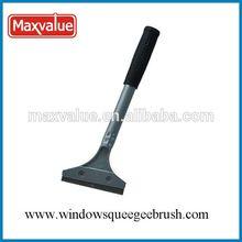 Heavy Duty rubber handle Scraper