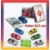 2.4Ghz 1:67 rc car ,5CH electric radio control car,mini cheap rc car toys
