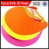 foam sun visor cap ,wholesale custom foam visor ,sun cap eva foam visor