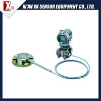 new price of yokogawa EJA 438W/EJA 438N Diaphragm Sealed Gauge Pressure Transmitters price,yokogawa PT transmitter eja 438