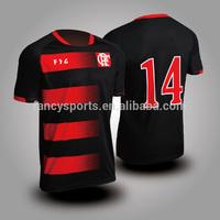 soccer uniform football uniform