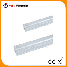 T5 1.2M video xxx japan 2014 t5 led tube with CE&RoHS