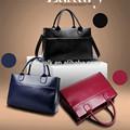 Catwalk017772014กระเป๋าที่ขายดีที่สุดกระเป๋าถือสุภาพสตรีสไตล์/ใหม่ถุงกระเป๋าแฟชั่นสตรี