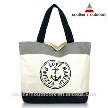 2015 New Summer fashion beach bag
