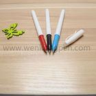 Bare Erasable pen(gel ink pen) (X-8807)