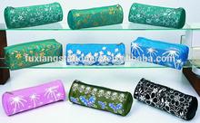 Promotional zipper pencil case,Custom Promotional zipper pencil case,Fashion stationery pencil case