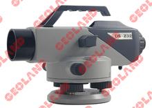 Auto Level: Optical Level: Topographic Equipment