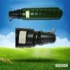 for xerox machine of empty cartridge 3520