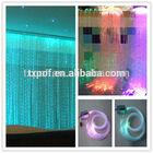 Plastic Optical Light Fiber manufacturer